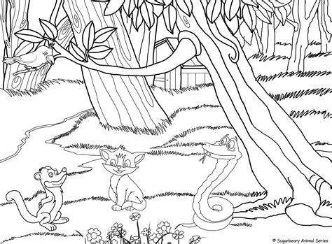 free coloring pages of welcome home