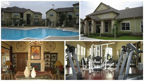 Willow Garden Apartments by The Best Deals On Rent Low Cost Apartments In Houston