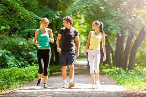walking a 7 ways to make a walking routine healthier reader s digest