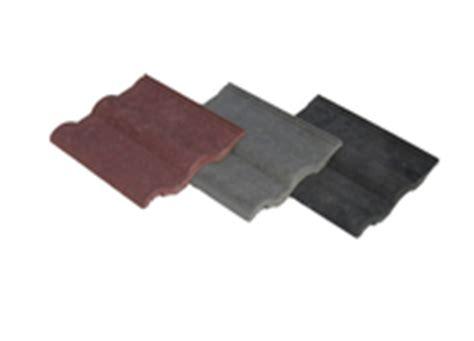 dachpfannen aus kunststoff dachpfannen aus kunststoff firmenpresse