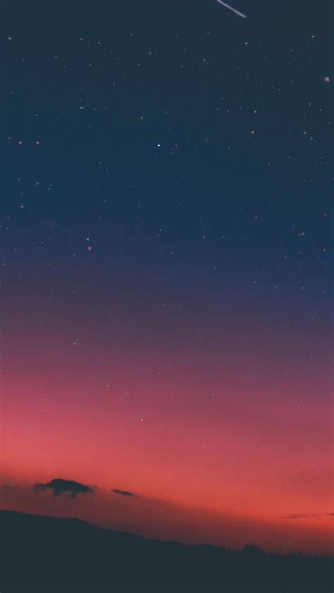 iphone  wallpapers images  pinterest