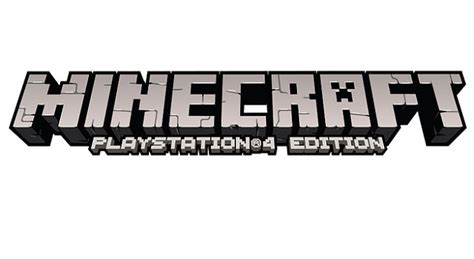 Mojang Dvd Ps4 Minecraft build bigger and better worlds in the minecraft ps4