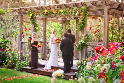 dahlia garden wedding ceremony weddings mcbg inc 2018