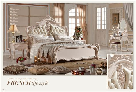 Schlafzimmer Set Sale by Classic European Antique Italian Bedroom Furniture Set In