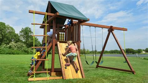 circus 2 swingset installer the assembly pros llc