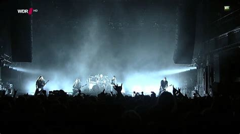 the plain in flames in flames 01 in plain view live palladium k 246 ln 2014 hd ac3 youtube
