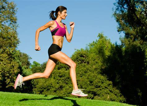 deporte en casa hacer deporte en casa para perder peso