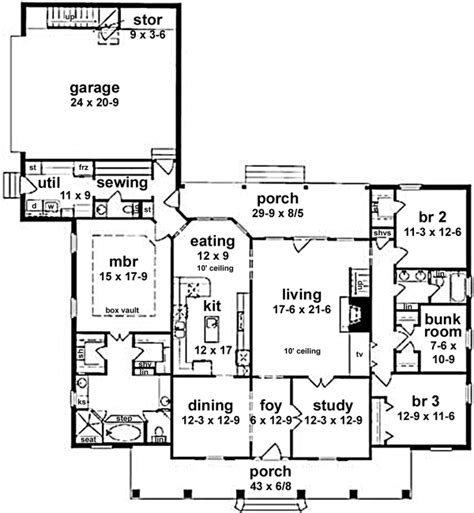 new england colonial house plans house plans new england colonial house style ideas