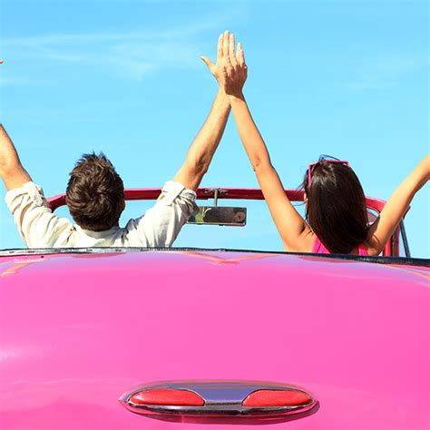 wedding registry for travel wedding travel honeymoon registries the destination
