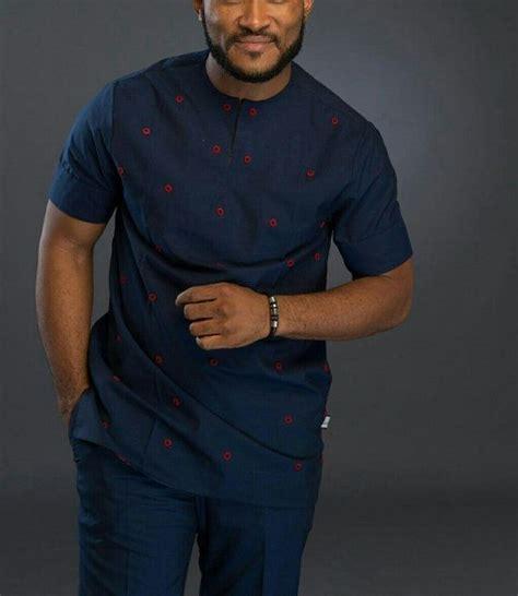 cologne african america men wear best 25 men wear ideas on pinterest