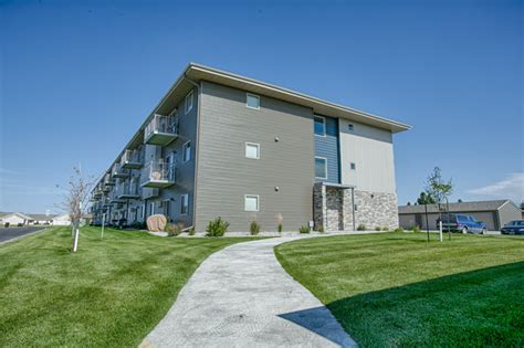 cottage grove apartments rentals grand forks nd