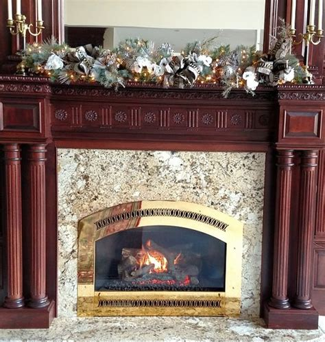 Fireplace Orchard Park Ny by Marble Granite Fireplace Mantels Hamburg Amherst