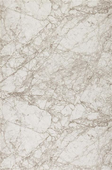 white pattern marble 15 marble wallpapers backgrounds images pictures