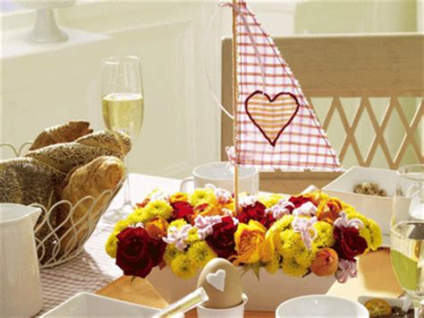 Creative Table Decorations 21 impressive table decorating ideas for valentines day