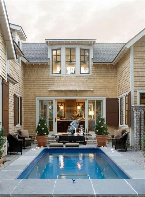 port royal coastal cottage allison ramsey architects 42 best home plans port royal coastal cottage images on