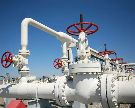 piping layout questionnaire best 5 piping design interview questions oilandgasclub com