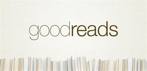 Good Reads Giveaways - how to set up goodreads giveaways a step by step how to guide