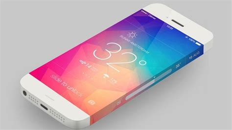 iphone 9 release date the 7 most iphone 6 rumours macworld uk