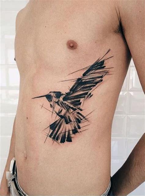 geometric tattoo liverpool 35 striking raven tattoo designs amazing tattoo ideas