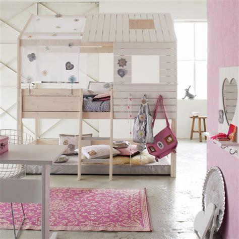 Jugendzimmer Design Mädchen by Dekoideen 187 Jugendzimmer Jungen Mit Hochbett Jugendzimmer