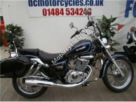 Suzuki Gz 125 Review Suzuki Gz 125 Pictures Specifications And Reviews
