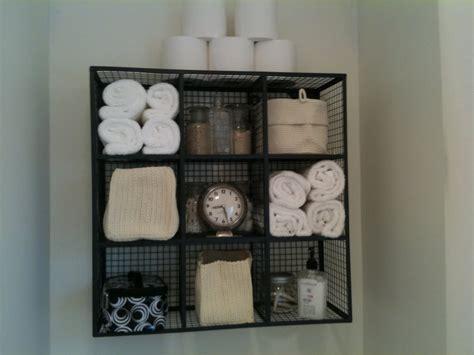 bathroom towel shelves wall mounted wall shelves bathroom towel shelves wall mounted towel shelf wall mounted bathroom