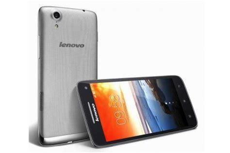 Hp Android Lenovo Vibe X S960 review lenovo vibe x s960 bodi tipis kokoh dan ringan jagat review