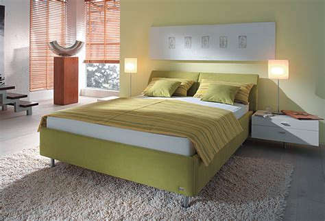 ruf betten ohne kopfteil das beste aus wohndesign und - Kopfteil Ruf Bett