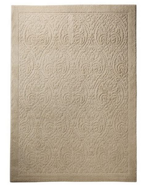 Target Rugs On Sale by Target Mohawk Rug Sale As Low As 15 And Free Shipping