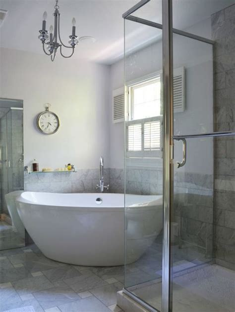 houzz bathtubs corner bath houzz