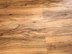 cork flooring lowes for modern home unique and popular floor ideas ever