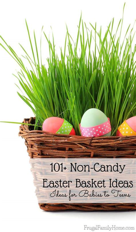 baskets ideas 101 non easter basket ideas for babies to