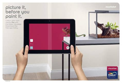 une application pour peindre virtuellement une pi 232 ce en direct 07 07 2014 ladepeche fr