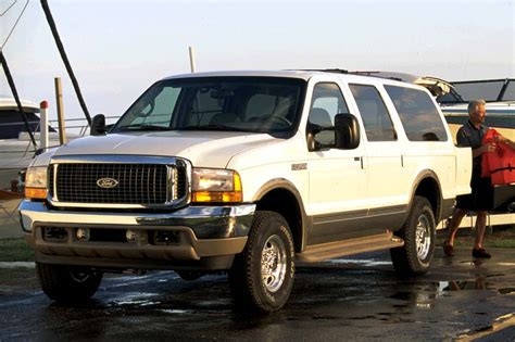 2000 ford excursion 6 8l motor wiring diagram excursion