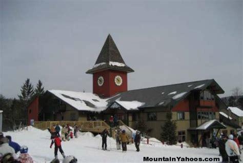 Mount Snow Vermonts Closest Big Mountain Ski | mount snow vermonts closest big mountain ski snowboard