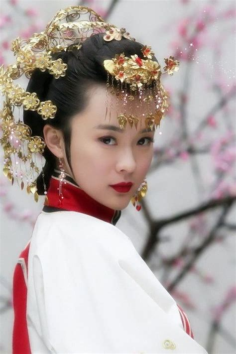 history of hair china 147 best asian beauty images on pinterest asian beauty