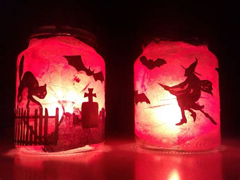 how to make o lantern paper lanterns jam 28 images how