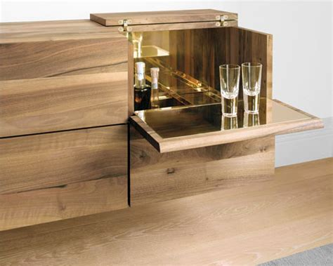 fold down bar cabinet wall banger style home bars come in lots of designs this