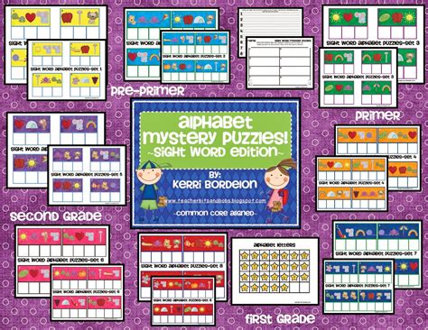 Sale Puzzle Edukasi Alphabet Road 2 bits and bobs diy alphabet magnets and in july day 3 4