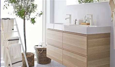 ikea bathroom vanities sinks amazing ikea bath cabinets home depot bathroom