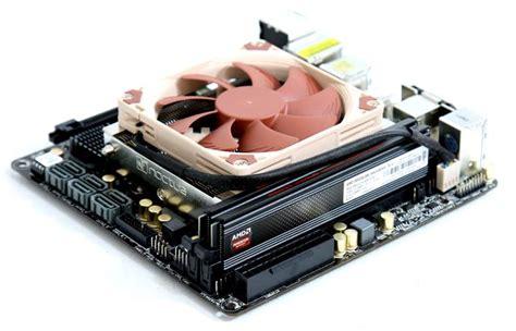 Amd Kaveri A10 7850k Fm2 Radeon R7 Series 39ghz Cache 2x2mb 95w amd a8 7600 kaveri apu review product showcase amd series apu photo s