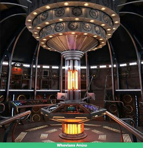 tardis console top 5 tardis console rooms doctor who amino