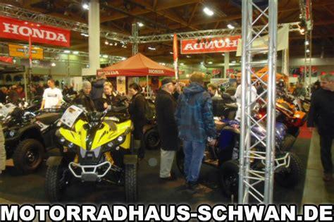 Motorrad Messe Januar by Bilder Der Motorrad Roller Messe Magdeburg Januar