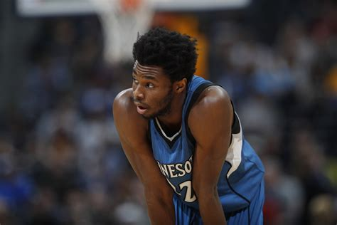 david wiggins amid trade rumors wolves at work on wiggins extension