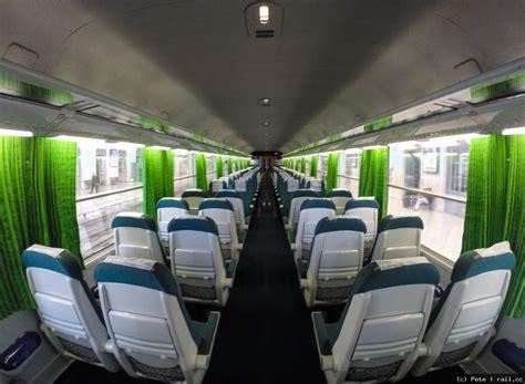 trains lisbon to porto tickets porto lisbon connections en