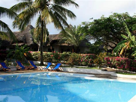 dorado cottage kenya malindi kenya viaggio in kenya villaggi all inclusive