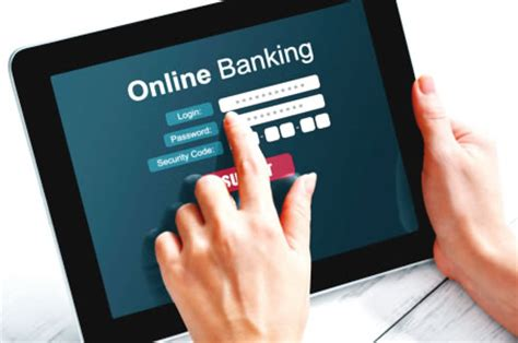 kd bank internetbanking advantages of banking punch newspapers