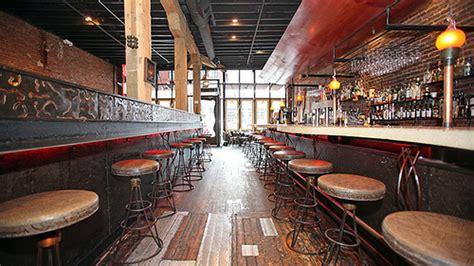 friendly restaurants denver 10 of denver s best gluten free friendly restaurants eater denver