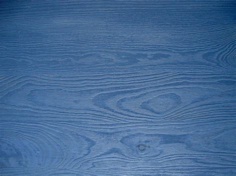 woodwork blue wood stain pdf plans