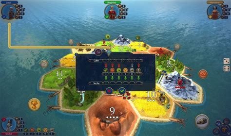 games that you can design your own house catan for pc creator s edition catan com